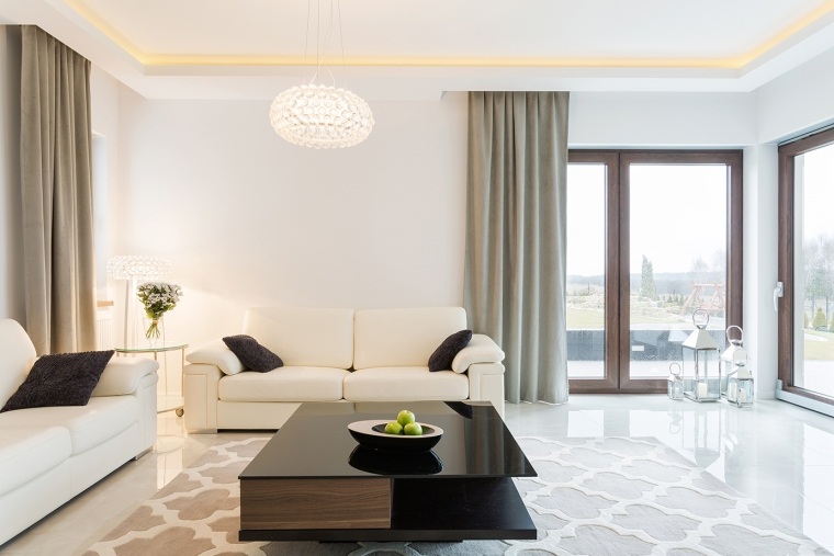 cream-lounge