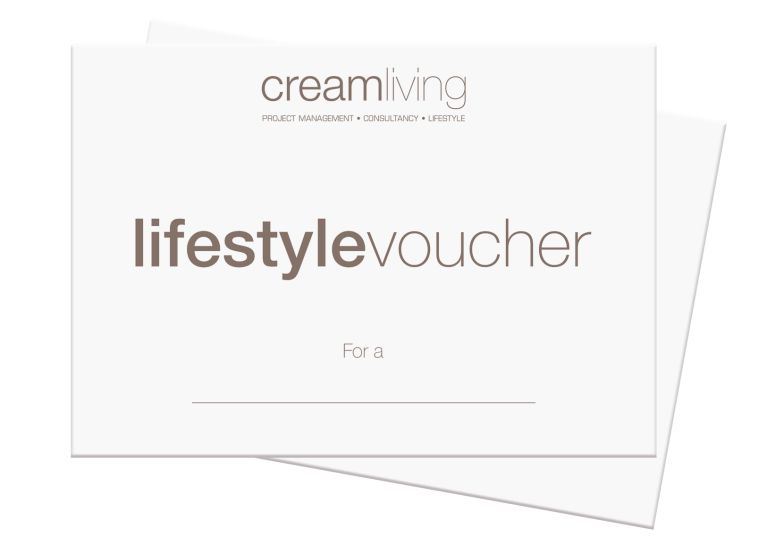 creamliving-voucher-visual