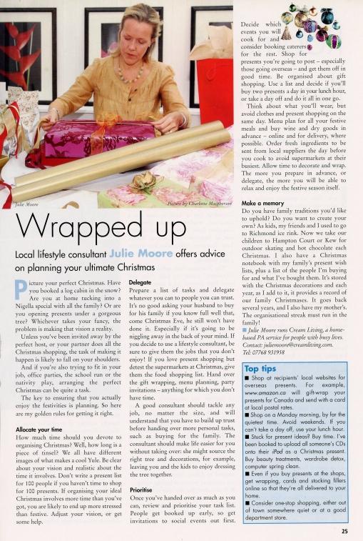 richmond-magazine