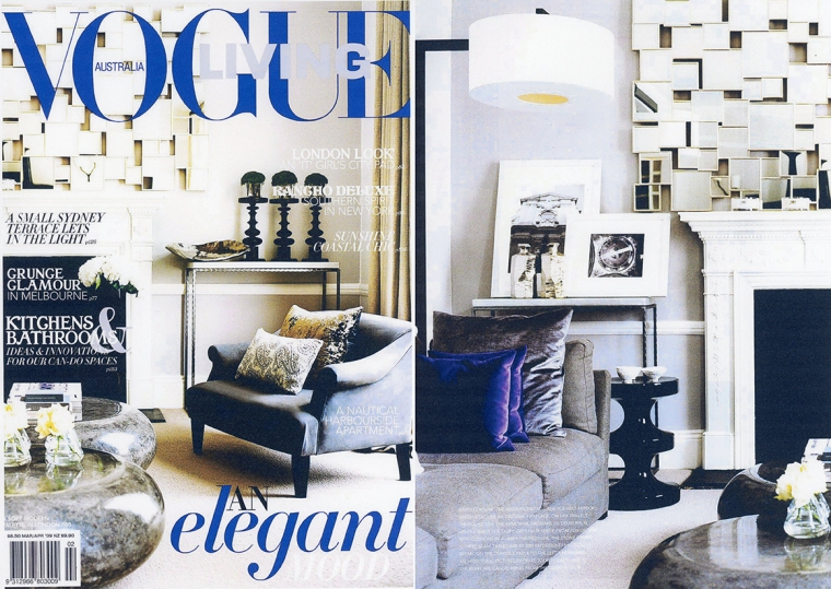 vogue-living-web